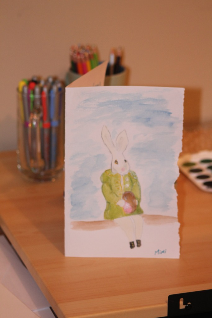 easter-card-watercolour