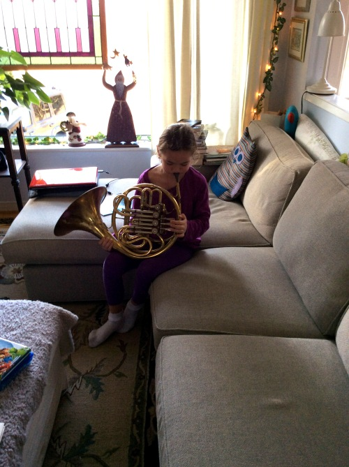 giorgia-french-horn copy