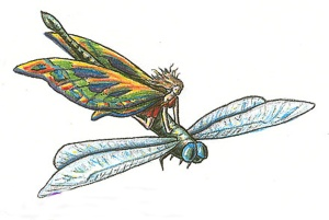 Fairy_riding_Dragonfly copy