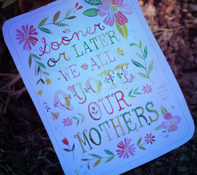 mothersdaysayings_zps5f262447