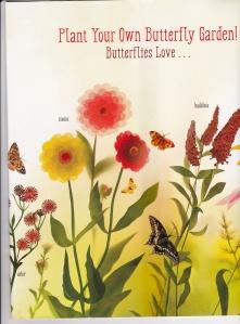 butterfly-garden_0002