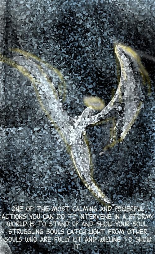 spiritu-easter copy-1