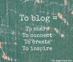 blogging-success-2013-green-wood-1t4tkvs-1024x876